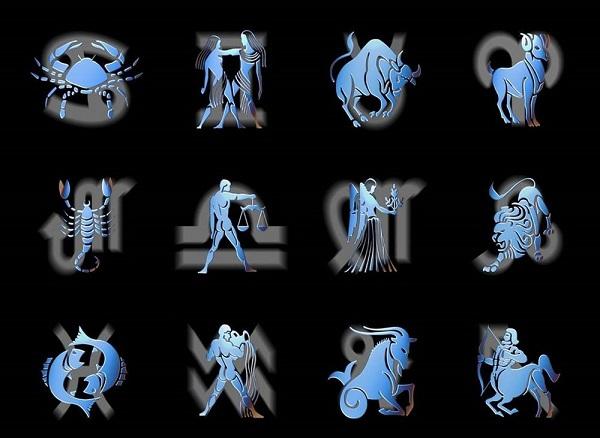 Склонность к изменам разных знаков Зодиака