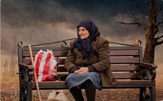Притча о любви. Как узнать любит ли Вас человек.