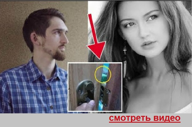 Бедняк женился на красивой девушке, вернувшись домой раньше, он увидел..